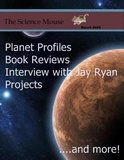 solarsystemcover1-1