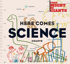 140px-Here_Comes_Science